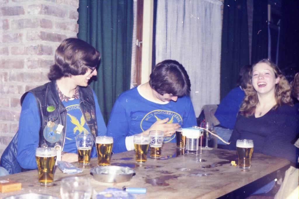 1977 - Bokkerijderstreffen 07.jpg