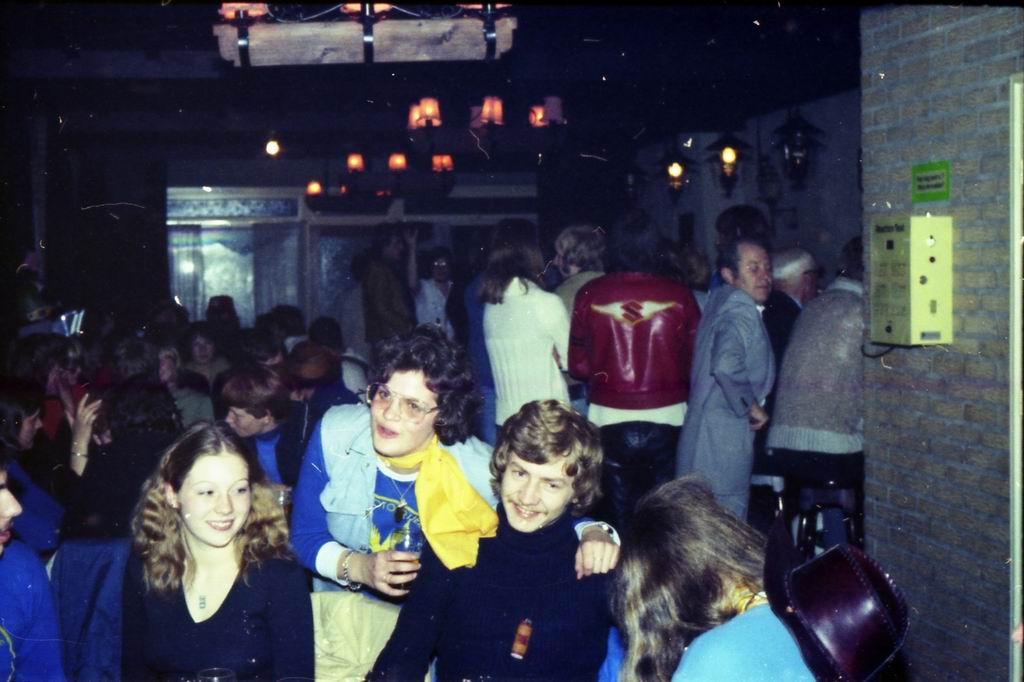 1977 - Bokkerijderstreffen 05.jpg
