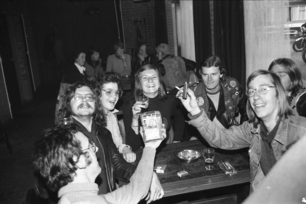 1977 - Bokkerijderstreffen z-14.jpg