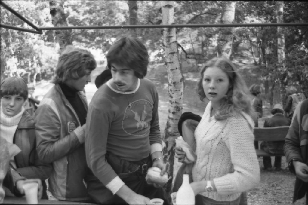 1977 - Bokkerijderstreffen z-06.jpg