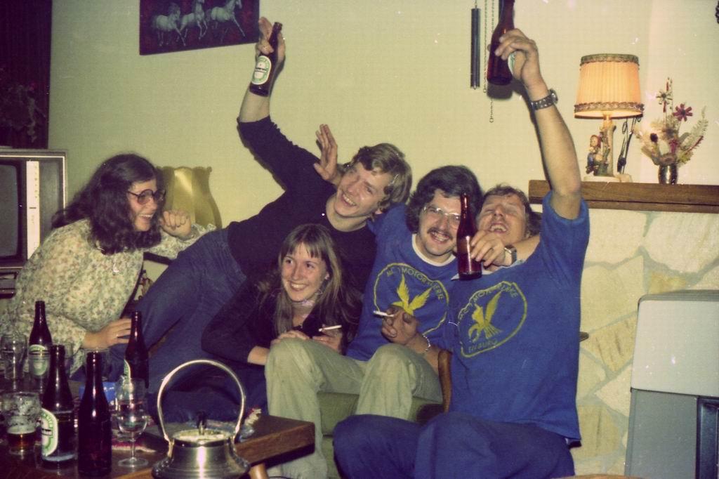 1981 - Verj. Els 12.jpg