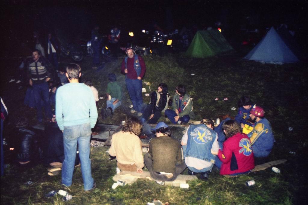 1980 - Bokkerijderstreffen 14.jpg