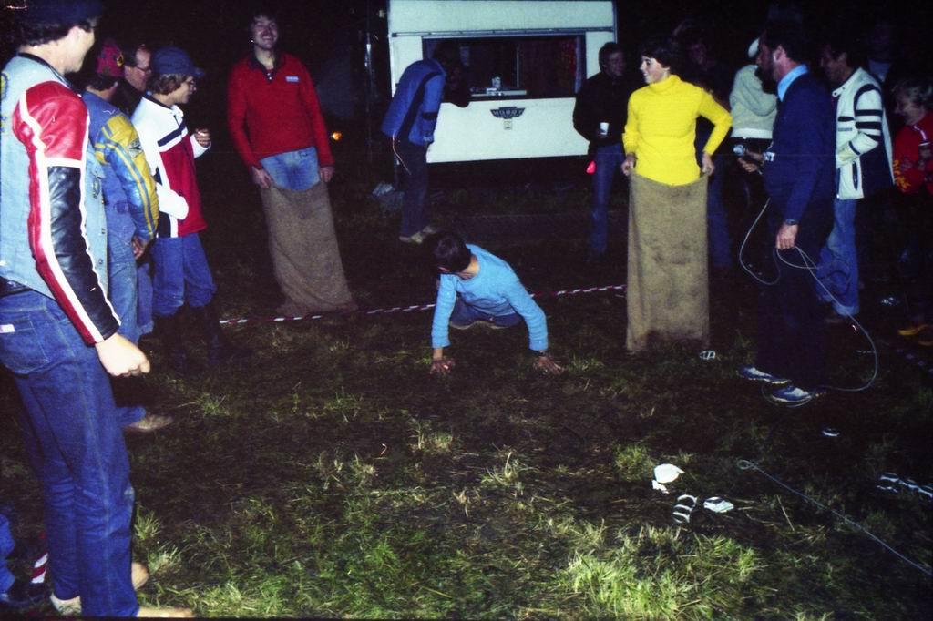 1980 - Bokkerijderstreffen 11.jpg