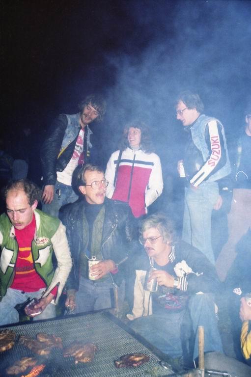 1980 - Bokkerijderstreffen 07.jpg