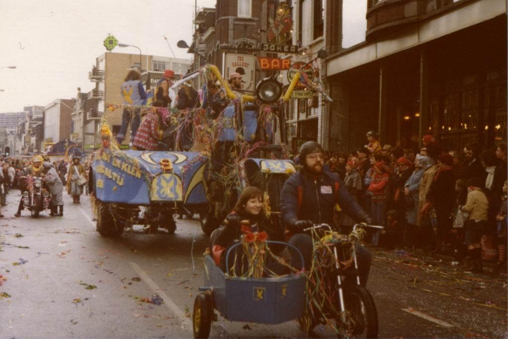 1977 - Carnaval 02.jpg