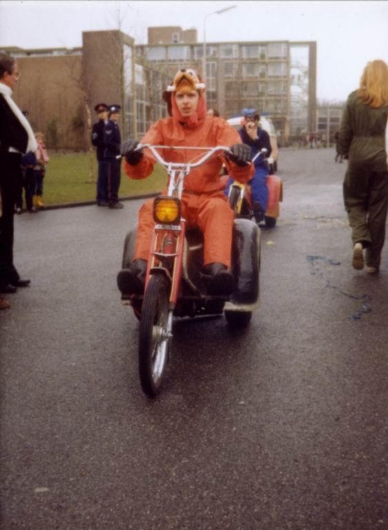 1981 - Carnaval 06.jpg