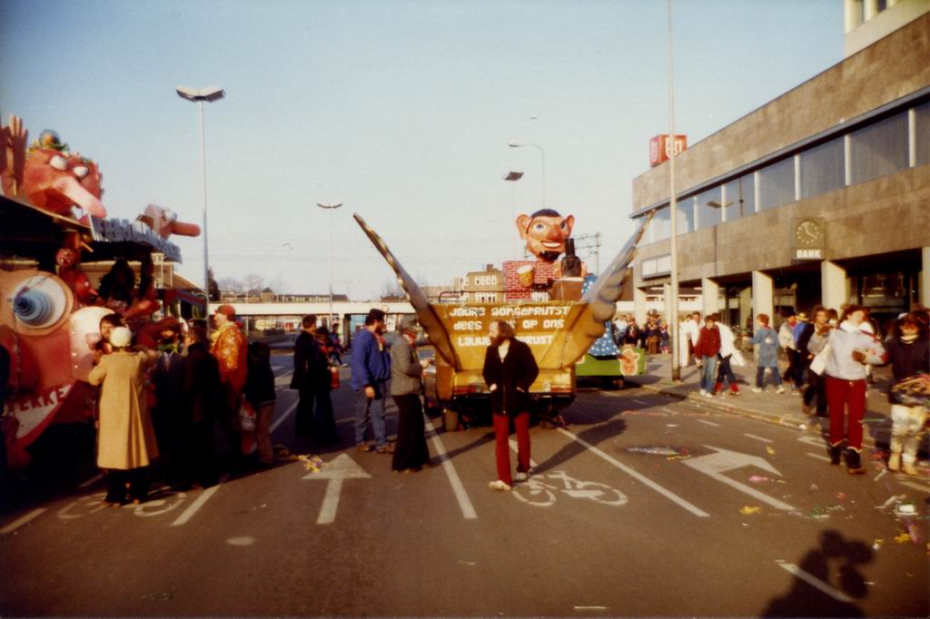 1983 - Carnaval 01.jpg