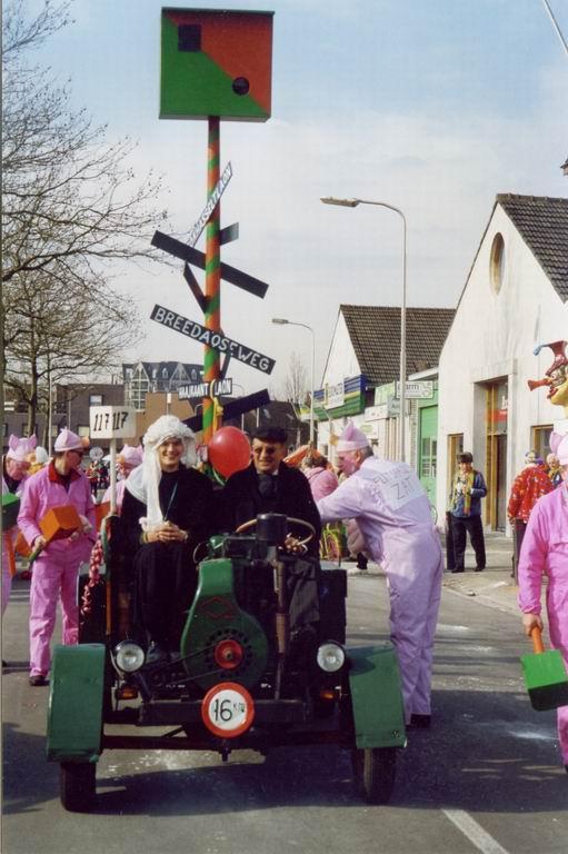 2001 - Carnaval 03.jpg