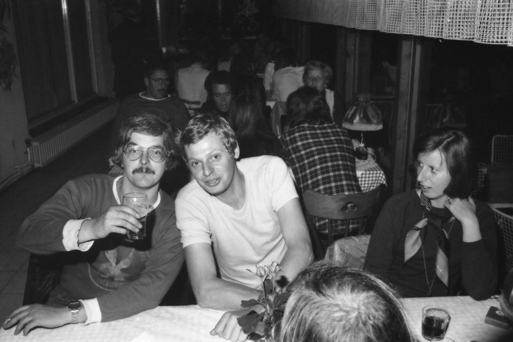 1977 - Clubtreffen, Schoonbron z13.jpg