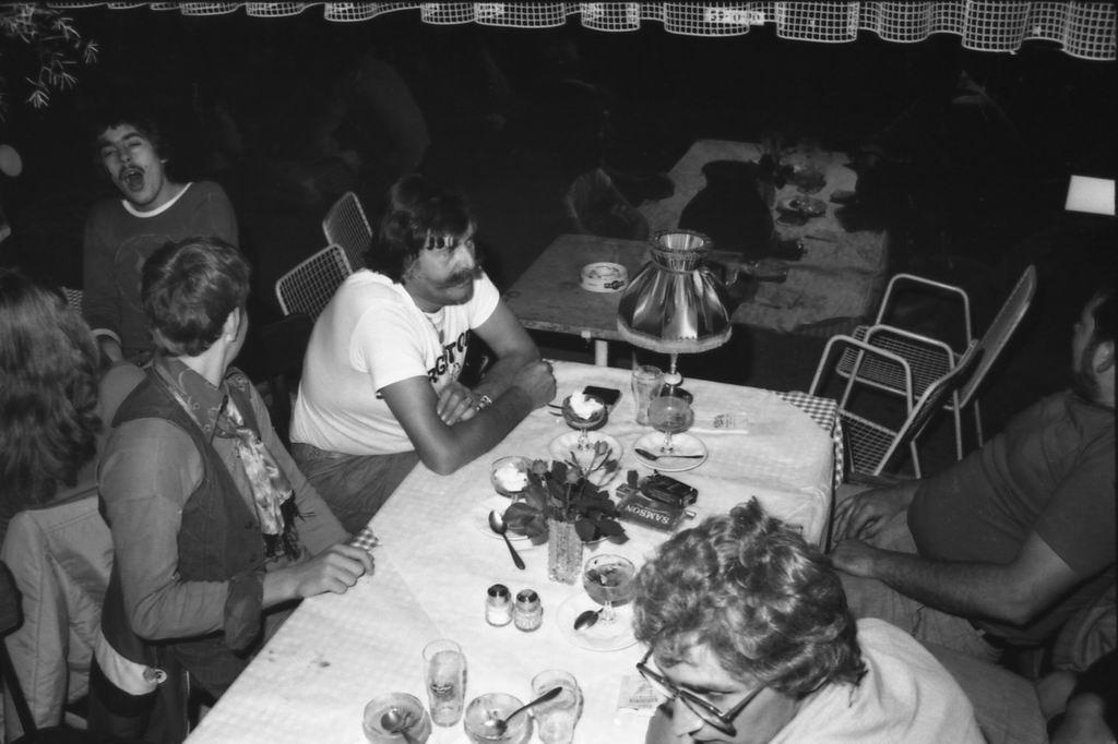 1977 - Clubtreffen, Schoonbron z19.jpg