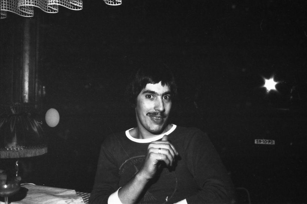 1977 - Clubtreffen, Schoonbron z18.jpg