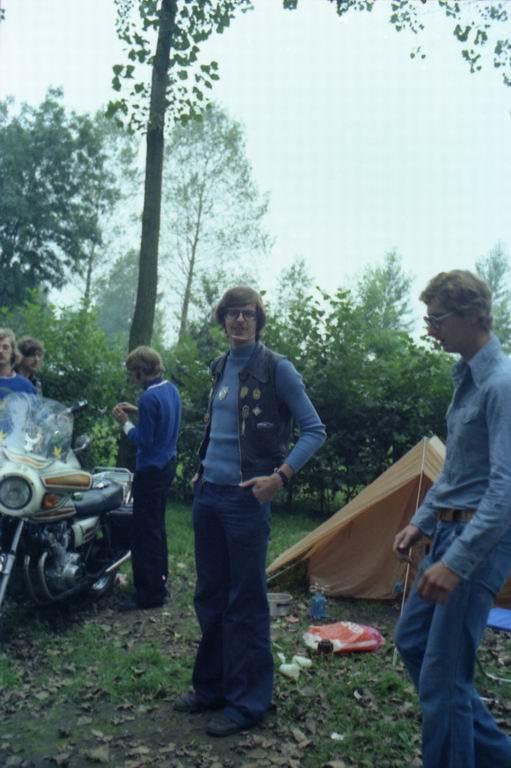 1977 - Clubtreffen, Schoonbron 2-06.jpg
