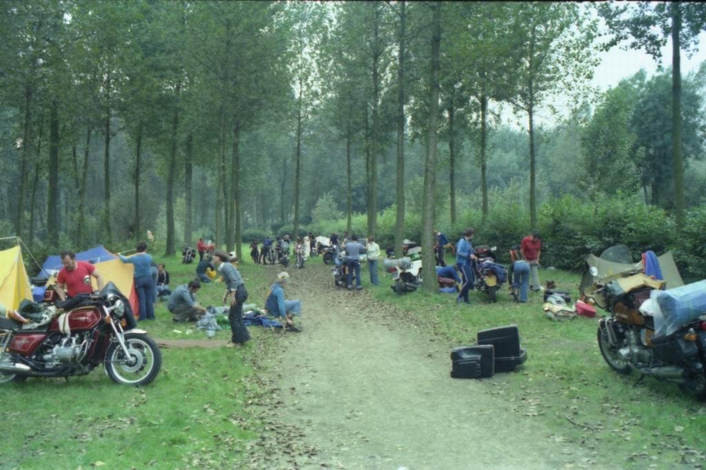 1977 - Clubtreffen, Schoonbron 2-15.jpg