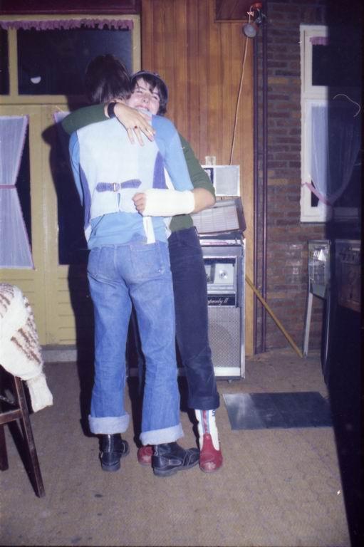 1977 - Clubtreffen, Schoonbron 1-13.jpg