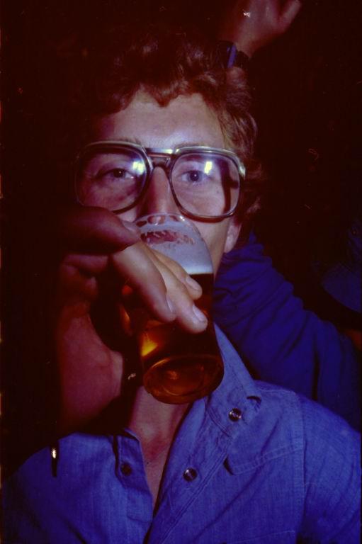 1977 - Clubtreffen, Schoonbron 1-15.jpg