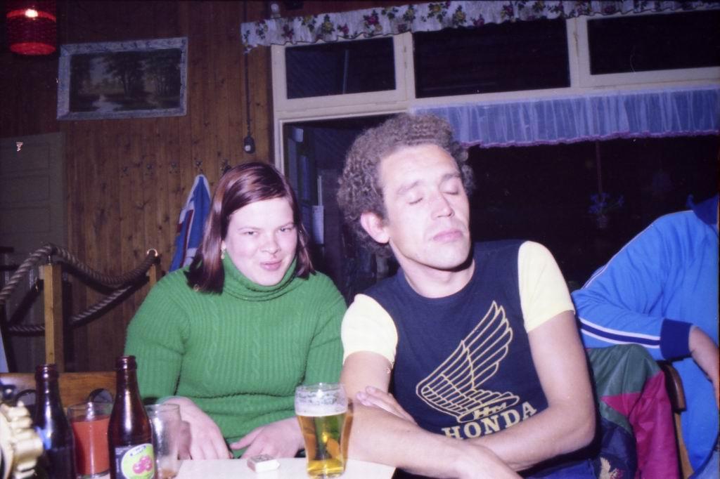 1977 - Clubtreffen, Schoonbron 1-14.jpg