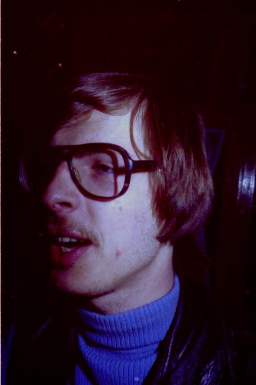 1977 - Clubtreffen, Schoonbron 1-16.jpg