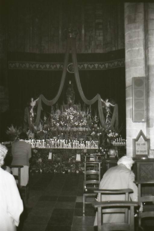 1977 - Clubtreffen, Schoonbron z04.jpg