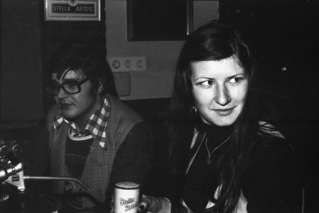 1977 - Dommelsche z2-18.jpg