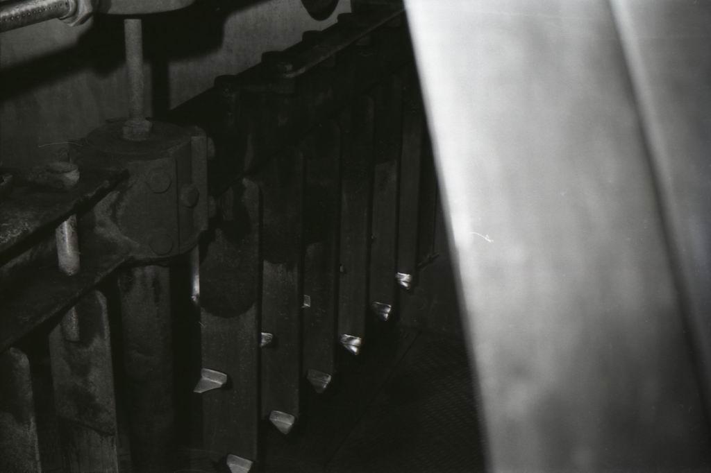 1977 - Dommelsche z2-07.jpg