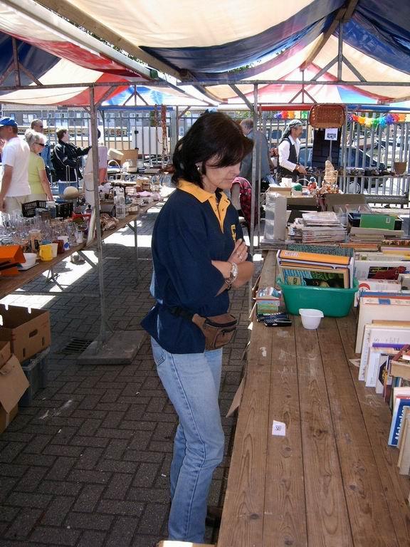 2005 - Rommelmarkt, 26-06 016.jpg