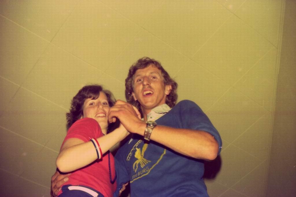 1981 - Verj. Els 17.jpg