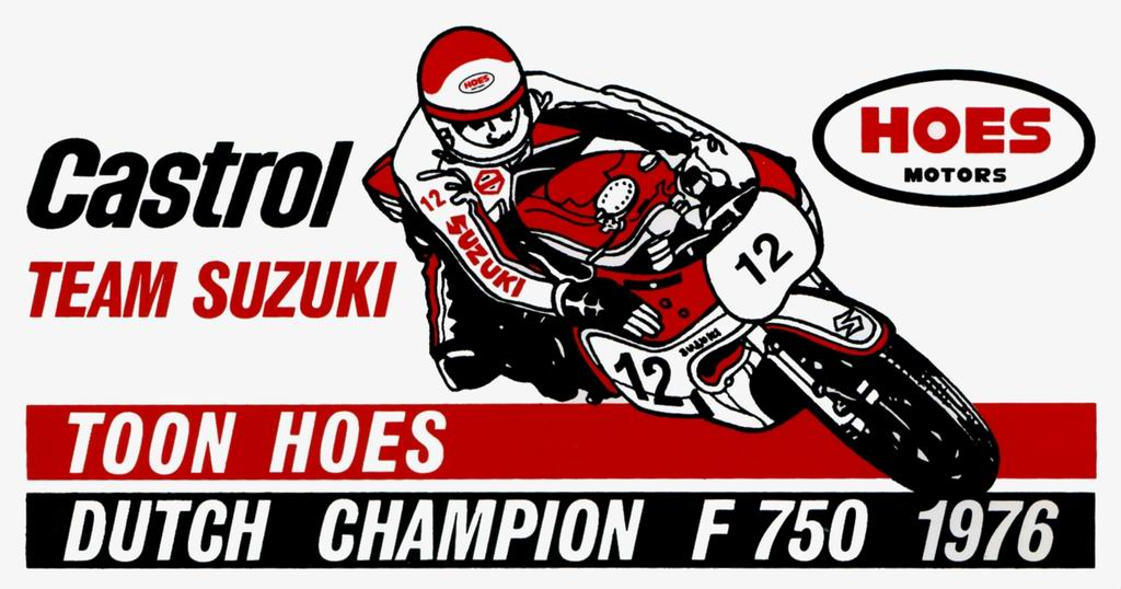 Sticker - Toon Hoes Kampioen F750 - 1976.jpg