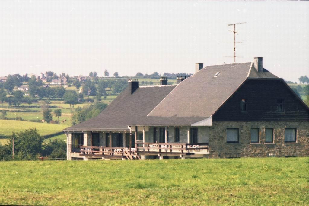 1981 - Clubtreffen, Robertville 05.jpg