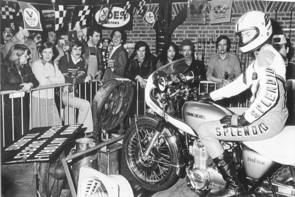 1978 - Hans Smulders, Rollenbank z07.jpg