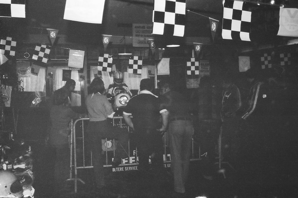 1978 - Hans Smulders, Rollenbank z01.jpg