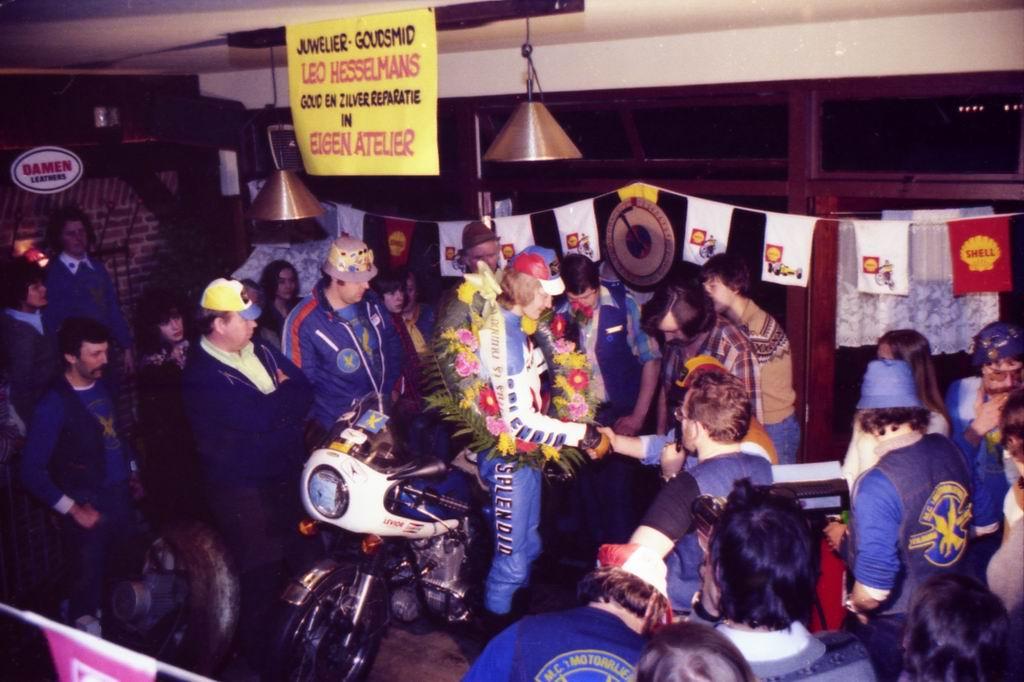 1978 - Hans Smulders, Rollenbank 2-17.jpg
