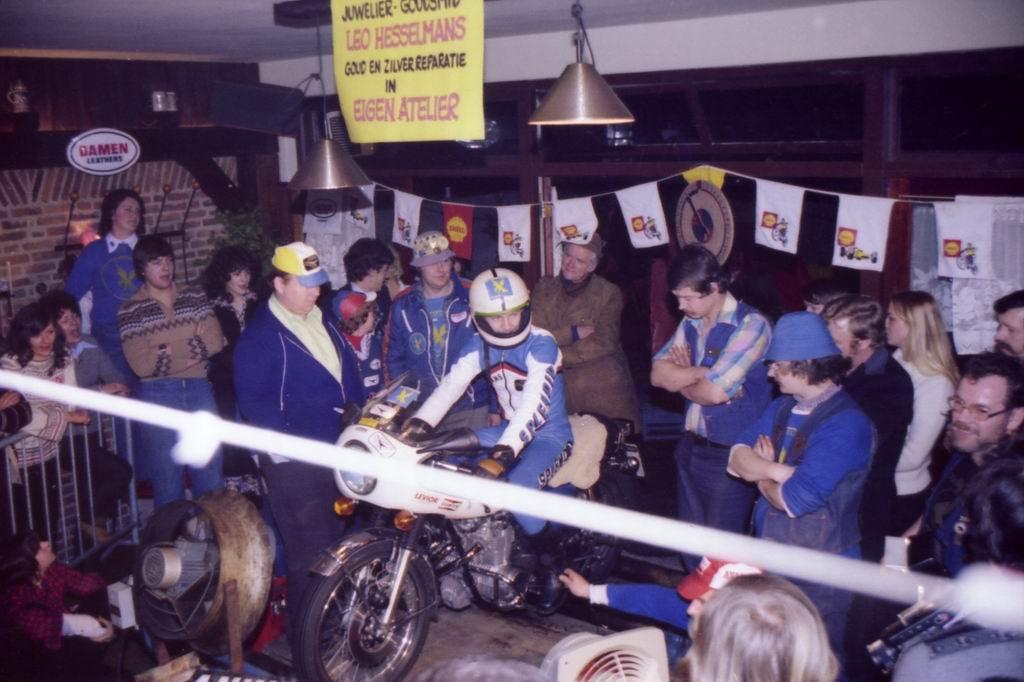 1978 - Hans Smulders, Rollenbank 2-11.jpg