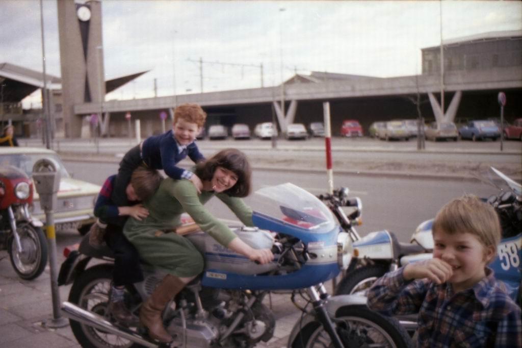 1978 - Hans Smulders, Rollenbank 2-04.jpg