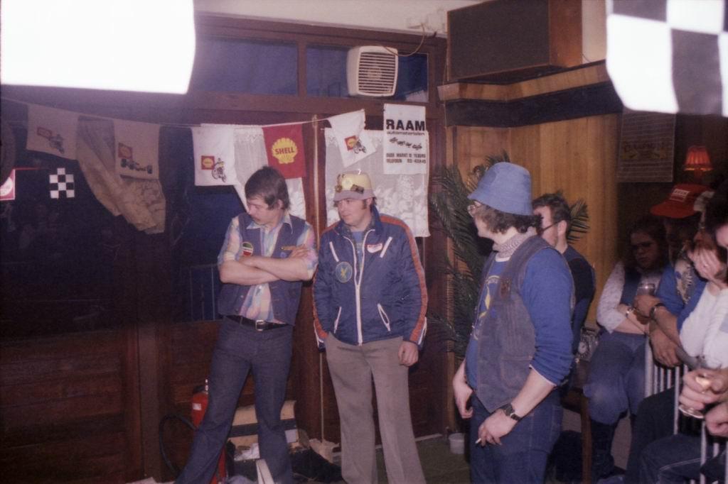 1978 - Hans Smulders, Rollenbank 1-21.jpg
