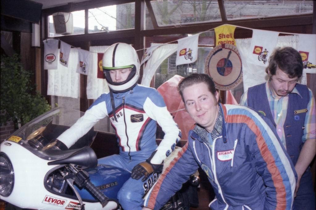 1978 - Hans Smulders, Rollenbank 1-13.jpg