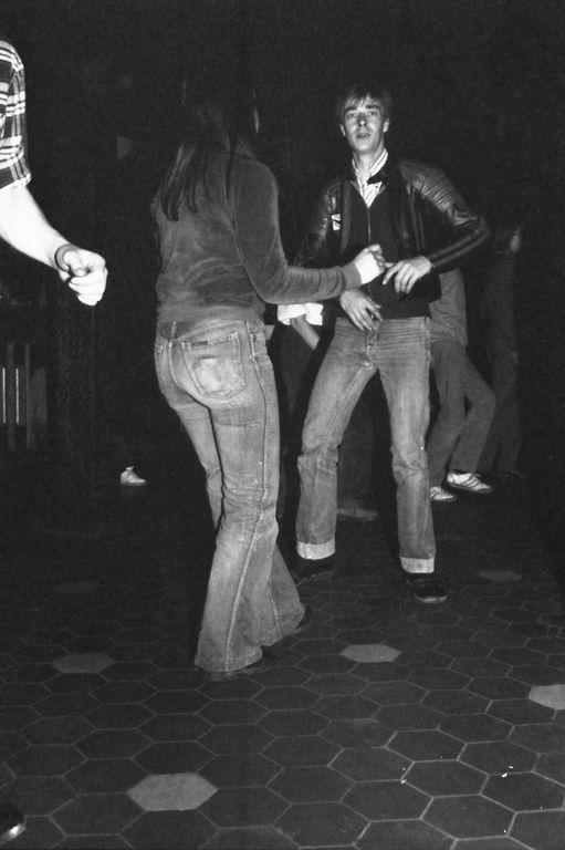 1979 - Valkenburg z2-20.jpg