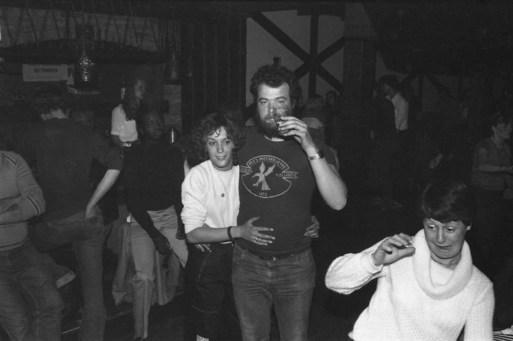 1979 - Valkenburg z2-05.jpg