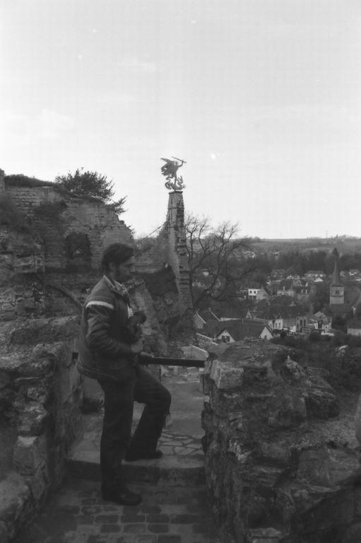 1979 - Valkenburg z1-16.jpg