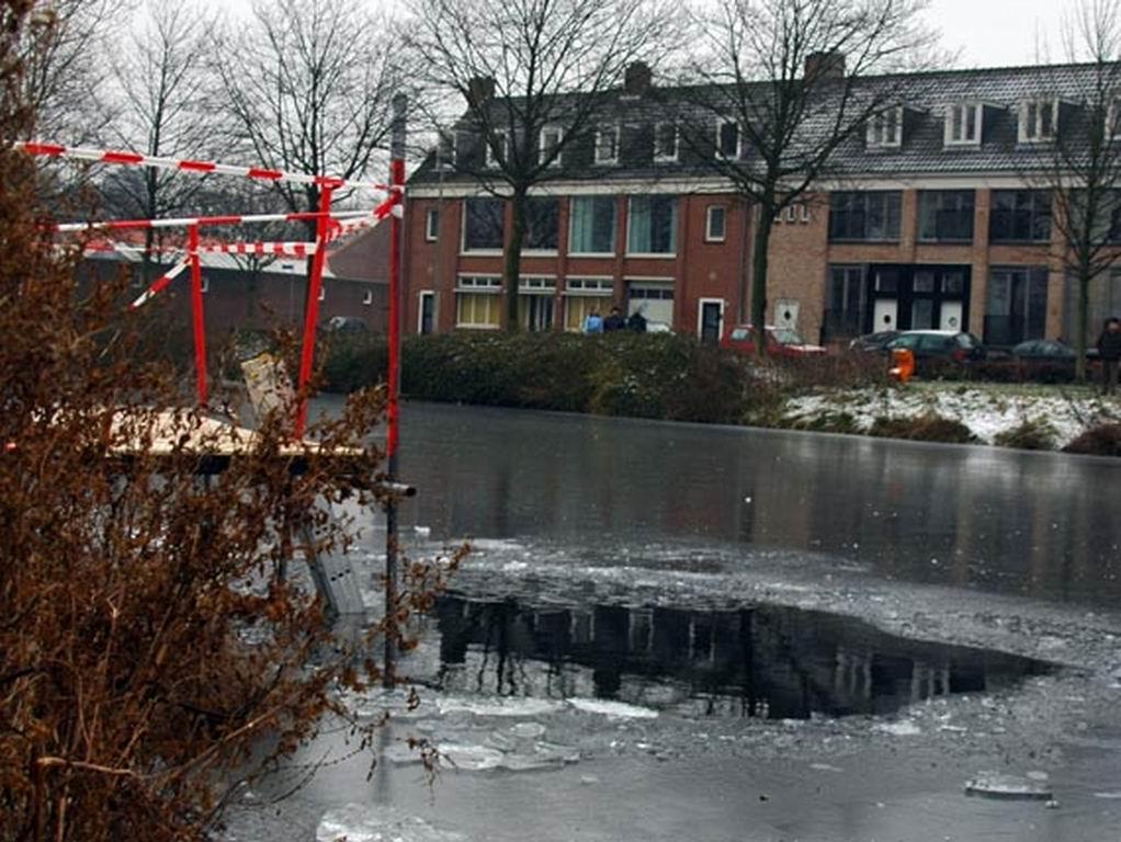 2009 - Nieuwjaarsduik 19.jpg