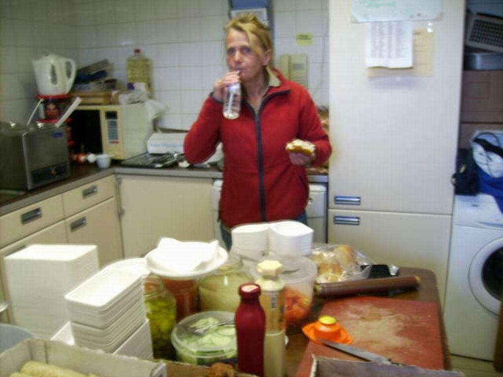 2007 - Kruikentreffen 09.jpg