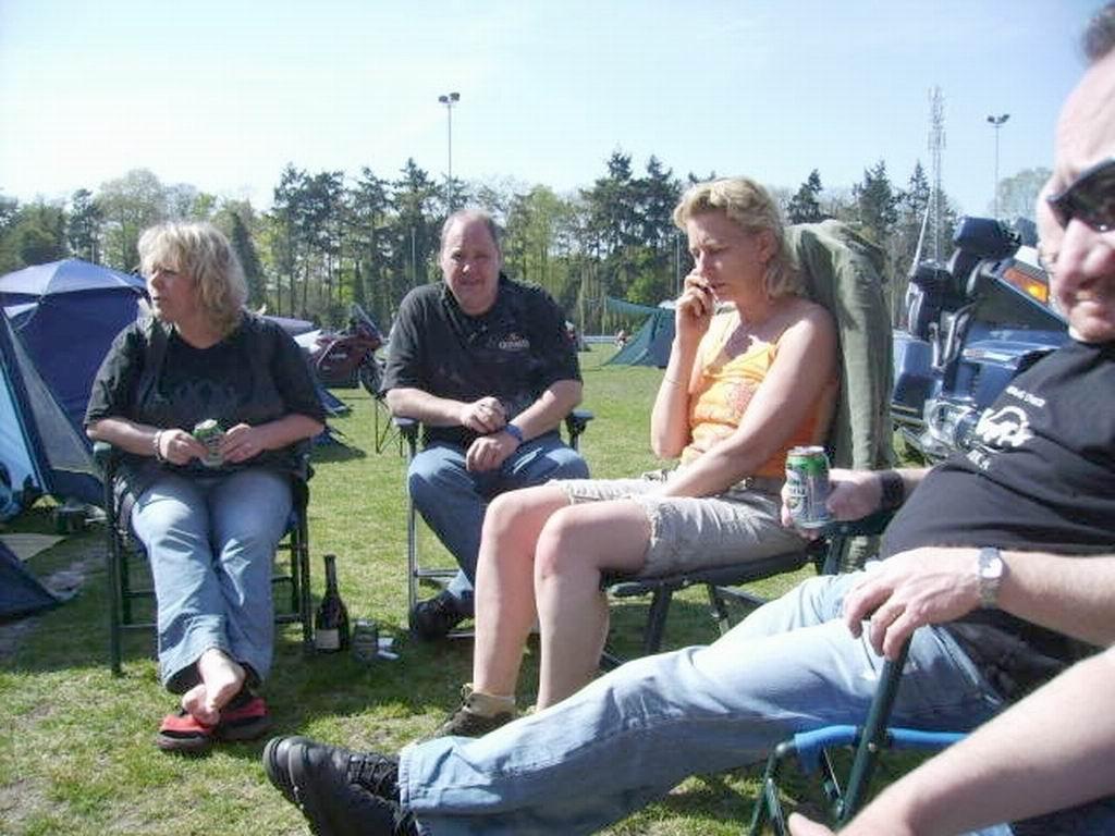 2007 - Kruikentreffen 25.jpg