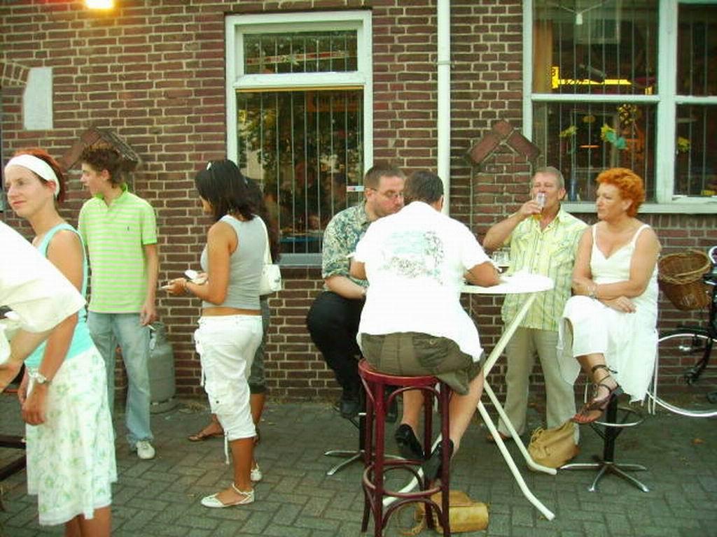 2006 - BBQ, juni 02.jpg