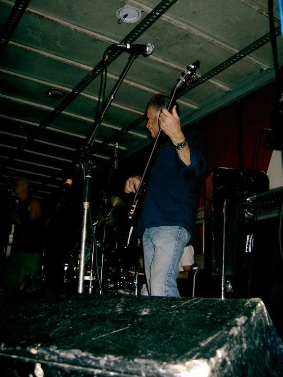 2004 - Marivin 60.JPG