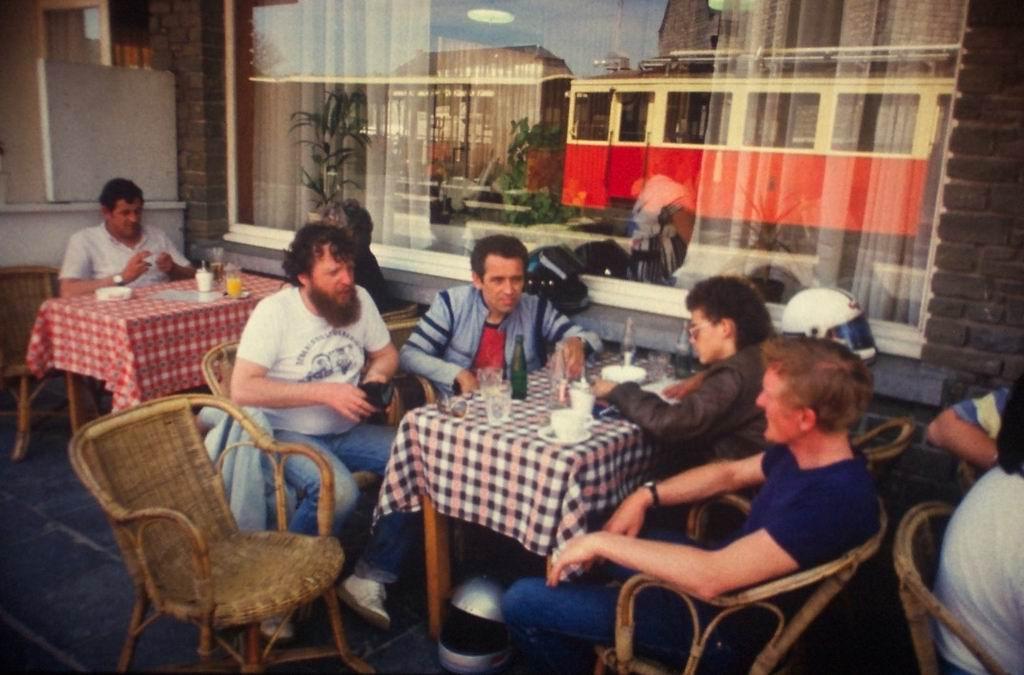 1985 - Clubweekend 10.JPG