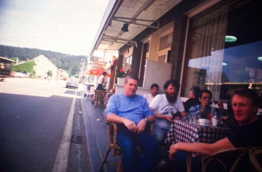 1985 - Clubweekend 11.JPG