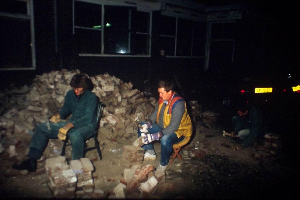 1984 - Verbouwing clubhuis 06.JPG