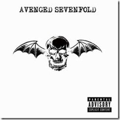 Avenged Sevenfold-2