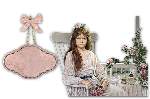 Tea Time header 1