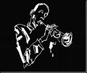 jazz 10 4