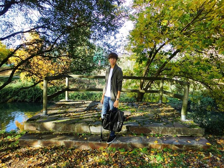 Lagares otoño 010